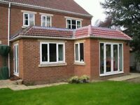 Building Work, Tiling, Extensions, Flooring, Loft Conversions, Painting & Decorating, Electrical ...