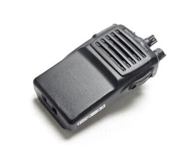 Vertex Standard Vx-351-do-5 Vhf 134-174mhz 16ch Radio