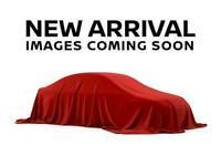 2012 Mercedes-Benz C Class C250 CDI BlueEFFICIENCY AMG Sport Plus 2dr Auto COUPE