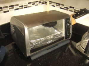 small toaster oven ,9199