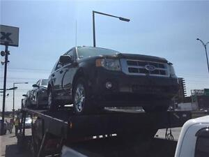 2011 Ford Escape XLT-FULL-AUTOMATIQUE-MAGS