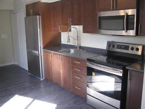 1 Bedroom Unit Available December 1st or 15th Kitchener / Waterloo Kitchener Area image 2