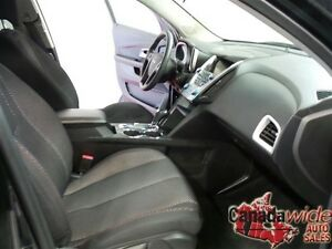 2016 Chevrolet Equinox LT,AWD,B/U CAMERA, CALL TODAY DRIVE AWAY  Edmonton Edmonton Area image 13