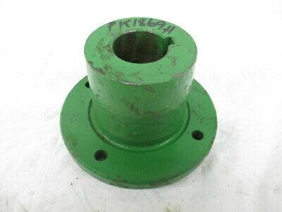John Deere Shear Sprocket Hub For 5595 Combines Pk1869h