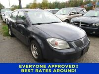 2008 Pontiac G5 Base Barrie Ontario Preview