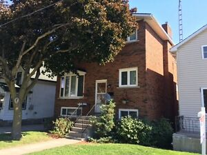 607 MacDonnell St.-$349,900 - OPEN HOUSE Sunday February 19, 2-4 Kingston Kingston Area image 1