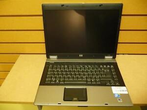 Laptop 15 pouces (F017078)