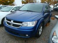 2010 DODGE JOURNEY -  CLEAN & CLEARANCE SALE