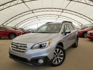 2015 Subaru Outback 3.6R Limited w/ Technology at