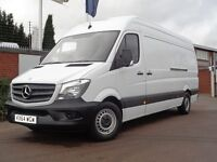 Man and Van hire in Manchester Weekend and short notice availability CHEAP QUOTES Professional GUYS