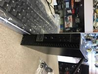 Dell Optiplex 3040 Mini PC 6th Gen i3 3.2Ghz Quad 8GB Ram 500gb Intel 530 HD £249 !!!