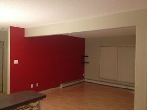 2bed/2bath apartment immediately available for rent Edmonton Edmonton Area image 5