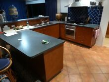 Complete kitchen and laundry - including appliances Balga Stirling Area Preview