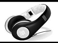 Headphones Soul by Ludacris