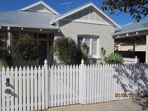 Federation 3 bedroom fully modernised home with ample parking Victoria Park Victoria Park Area Preview