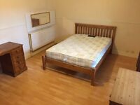 Cozy and furnished double-room to rent for people near Streatham station !