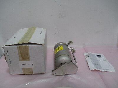 Ebara 0313-0200s Compressor Absorber 418013