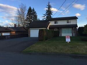 House for Sale Willow Point Campbell River