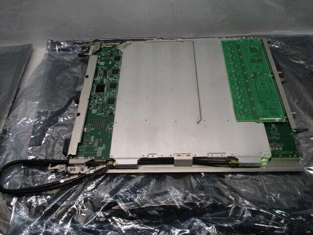 Advantest BES-034534 Tester Board PCB, 002795565, BPJ-034719, Y0707U0001, 101096