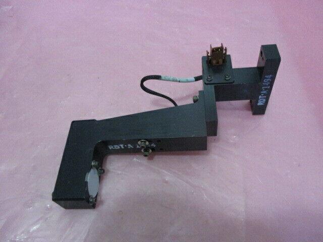 AMAT Wafer Notch Finder, RDT-A-1494, 450932