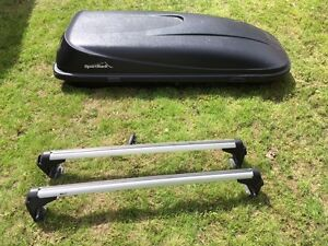 Luggage Rack for Volks Jetta 2014 with luggage Sports Rack