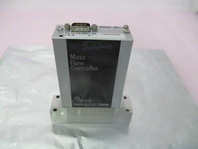 AERA FC-PA7800C-BA MFC, Mass Flow Controller, AR, 5 SLM, 423695
