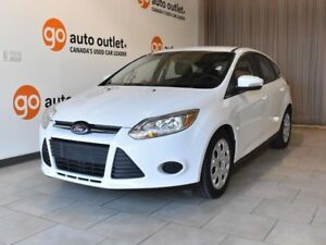 2014 Ford Focus SE - Auto - Sync Bluetooth