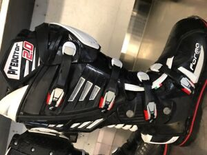 motocross Forma Boots PREDATOR 2.0 boots size 11