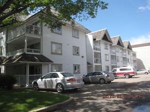 Large Condo, two blocks from Wascana Lake Regina Regina Area image 2