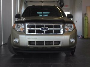 2012 Ford Escape XLT-Sync-Power Driver Seat