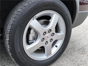 2007 Pontiac Montana SV6! New Brakes! DVD! Remote Starter! London Ontario image 20