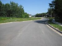 LOT 8 EXECUTIVE DRIVE HAMPTON
