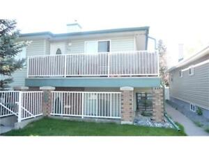 Tuxedo Park | 3 BED + 1000SQFT + CLOSE TO DOWNTOWN