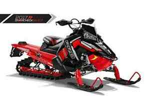 POLARIS PRO RMK 800 RABASI EN MAGASIN West Island Greater Montréal image 1
