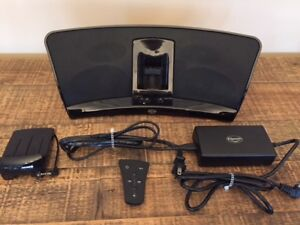 Klipsch iGroove HG iPod/iPhone/MP3 Speaker System