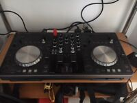 Pioneer XDJ-R1 CD/MP3 player/USB controller for sale