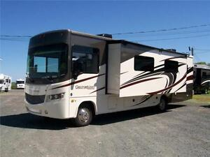 2016 Georgetown 335, 7 years warranty, *ON SPECIAL*