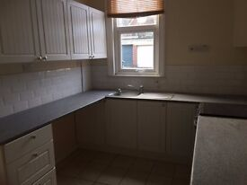 1 Bedroomed Flat to rent