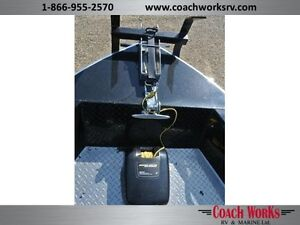 Save 5 Grand On a Brand New 20' Weldcraft Sabre ... Call MIKE Edmonton Edmonton Area image 10