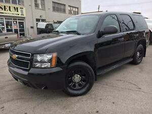 2011 Chevrolet Tahoe **WE FINANCE**
