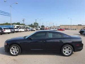 2011 Dodge Charger Police **5 TO CHOOSE FROM-WE FINANCE**