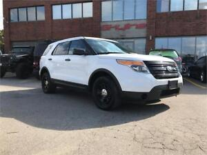 2014 FORD EXPLORER AWD!!$105.73 WEEKLY,$0 DOWN @1.99%!!!