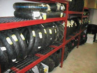 35% OFF ALL SPORT BIKE & TOURING TIRES AT HALIFAX MOTORSPORTS!!