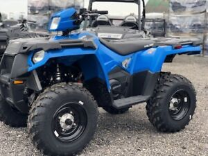 Find New ATVs & Quads for Sale Near Me in Barrie | Kijiji Classifieds