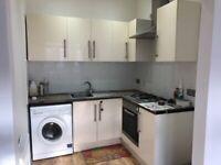 Dss Housing Benefit Welcome 1 Bedroom Flat Leytonstone High St E11 3HU
