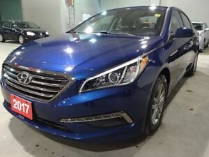 2017 Hyundai Sonata GL ***BEST PRICE IN ONTARIO!!!***