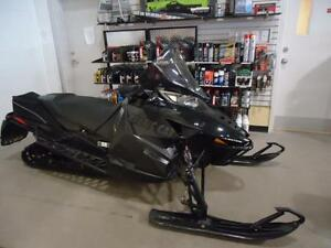 arctic cat f1100
