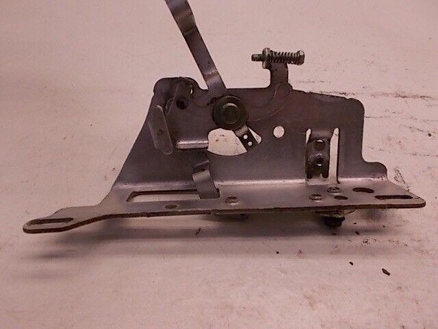 Kohler 20 536 06-S Speed Control. OEM From Model SV600. Fits Other Models USED