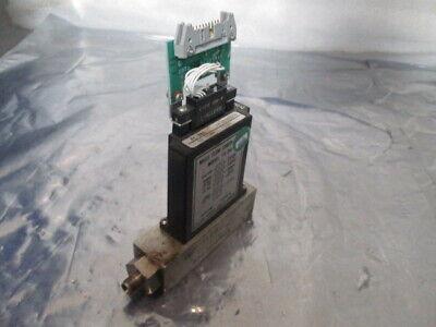 Tylan FC-261 Mass Flow Controller, MFC, O2, 10 SLPM, 421152