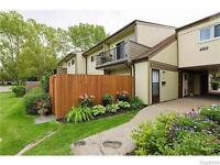 Gorgeous 2 Bedroom Condo on Kenaston For Sale: Open to Offers!
